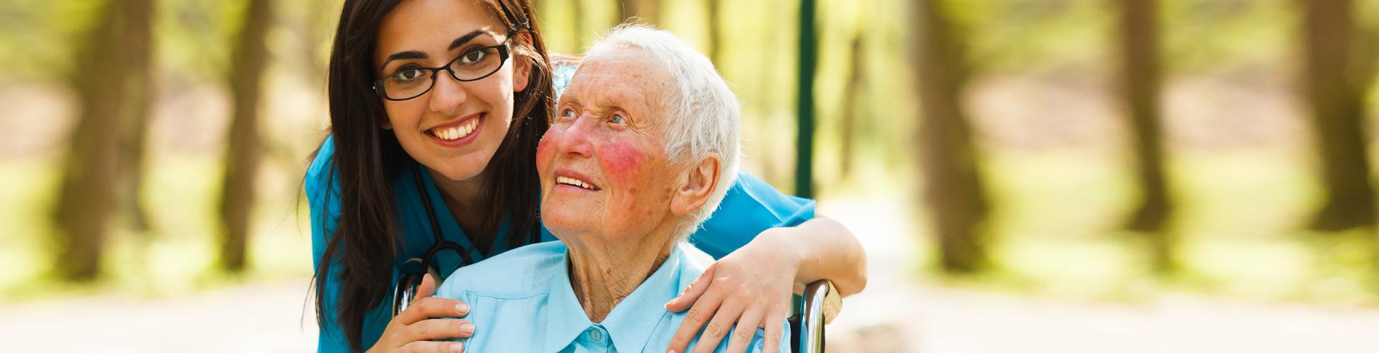 Where To Meet British Seniors In Jacksonville Free